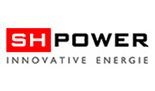 logo-SH-power