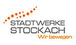 logo-SW_stockach