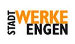 logo_SW_engen