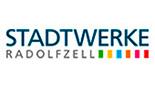 logo_SW_radolfzell