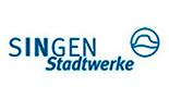 logo_SW_singen