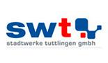 logo_SW_tuttlingen