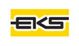 logo_eks