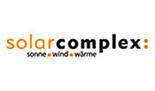 logo_solarcomplex