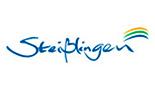 logo_steisslingen